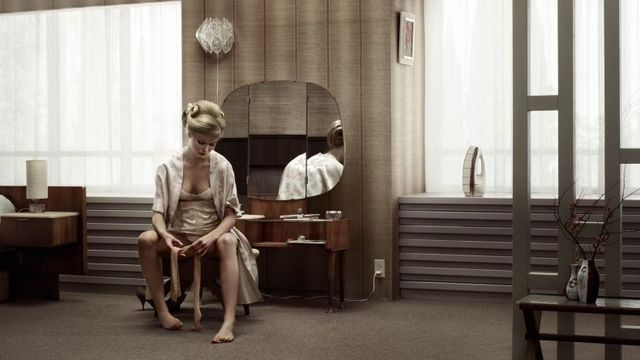 Erwin Olaf's creative photos - 26