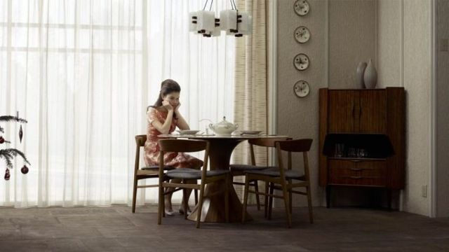 Erwin Olaf's creative photos - 32