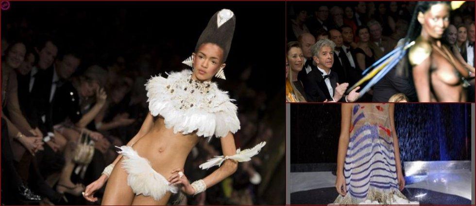 Weird fashion - 20090202