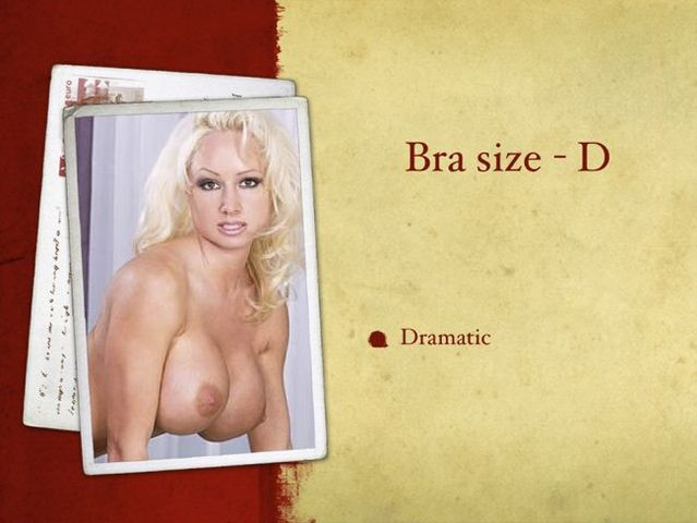 The meaning of a bra size - 04