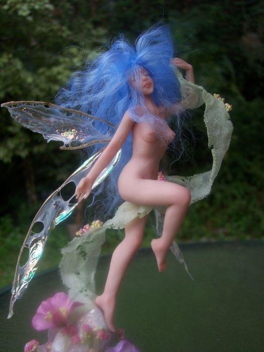 Fairy dolls - 06