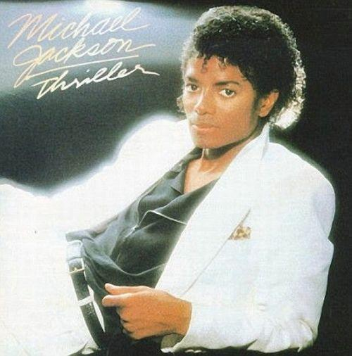 Wajah Michael Jackson Sekarang