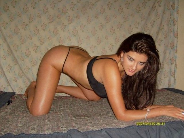 Large collection of girls private photos - 04