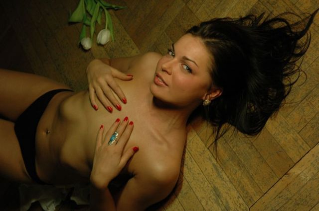 Large collection of girls private photos - 32