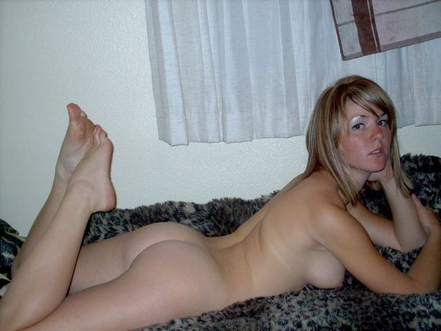 Large collection of girls private photos - 41