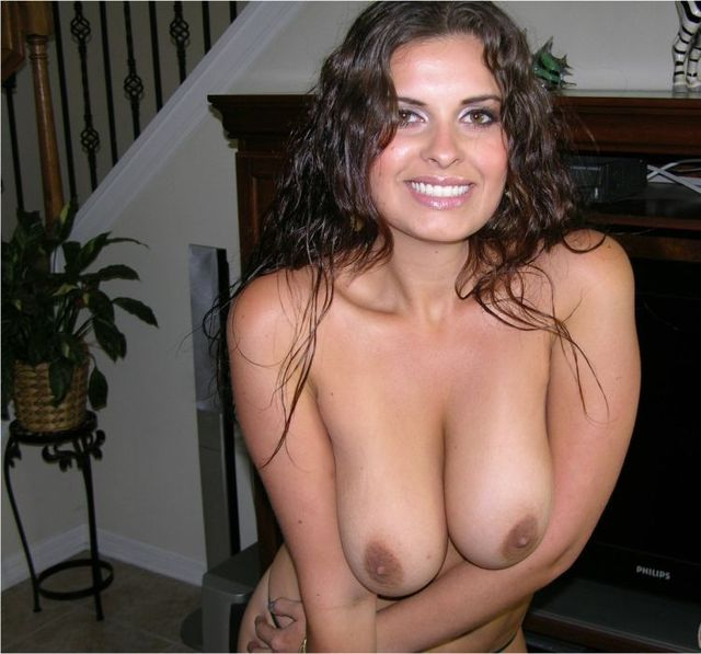 Large collection of girls private photos - 64