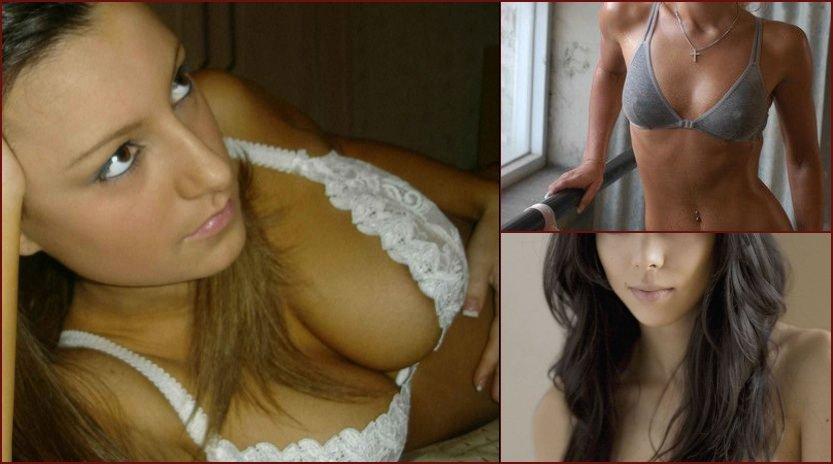 Daily erotic picdump - 05