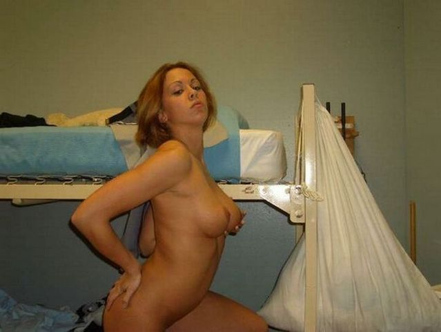 Great collection of girls private photos - 40