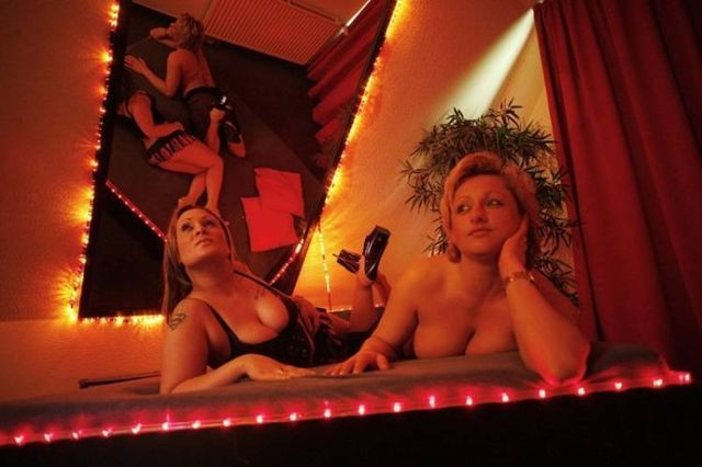 Daily erotic picdump - 144