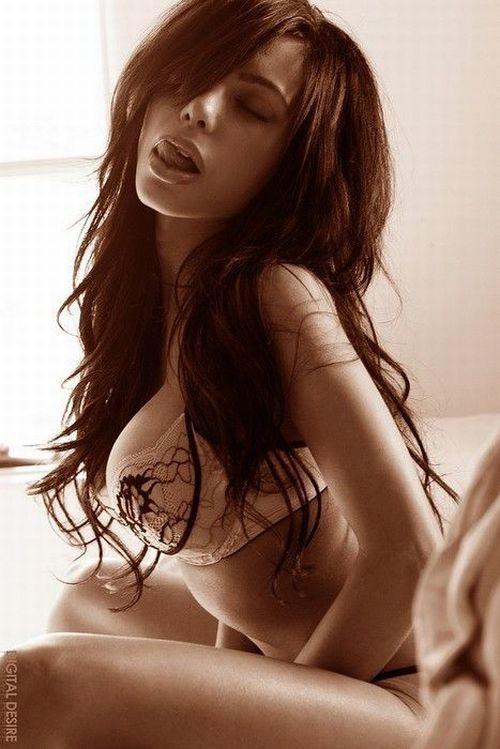 Daily erotic picdump - 61