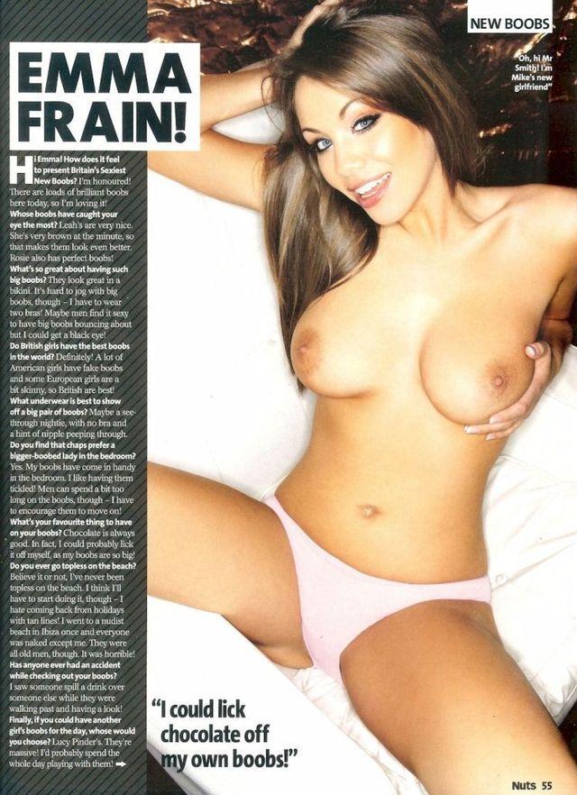 Daily erotic picdump - 87