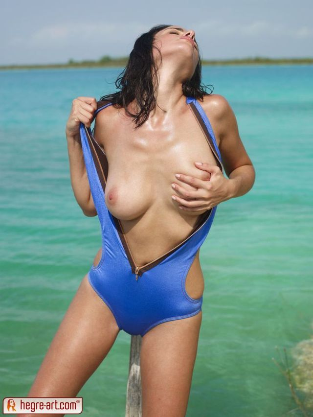 Great babe Muriel - 07