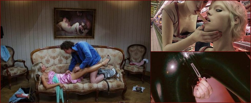 Daily erotic picdump - 62