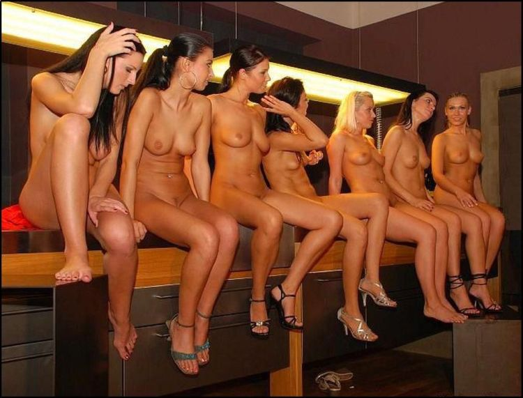 Daily erotic picdump - 07