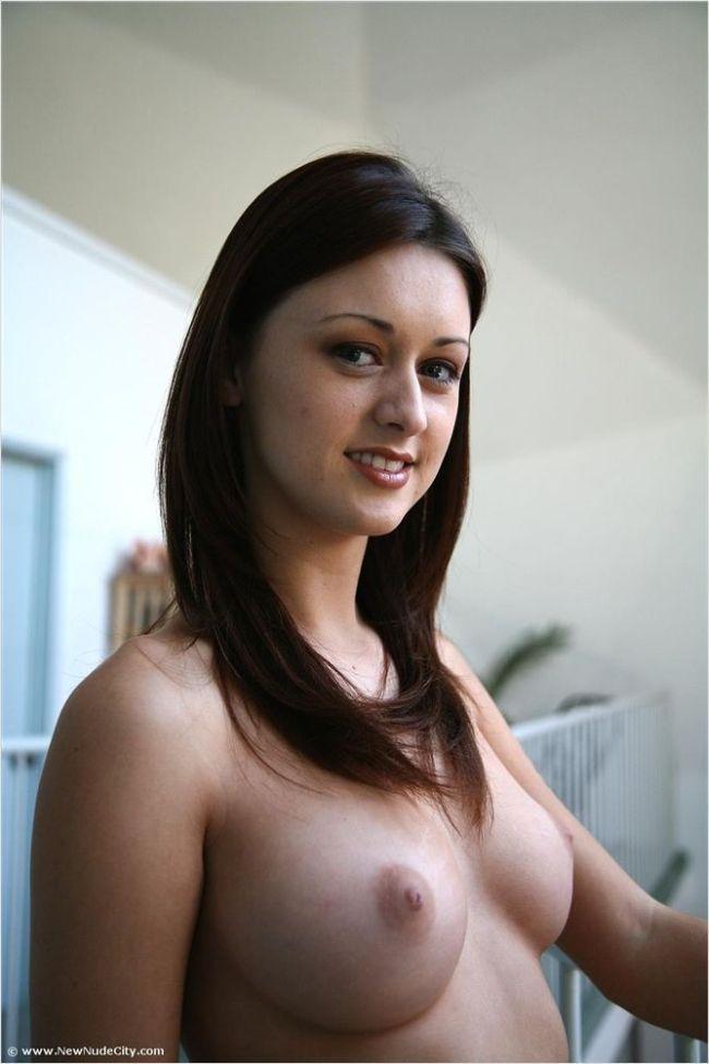 Daily erotic picdump - 105