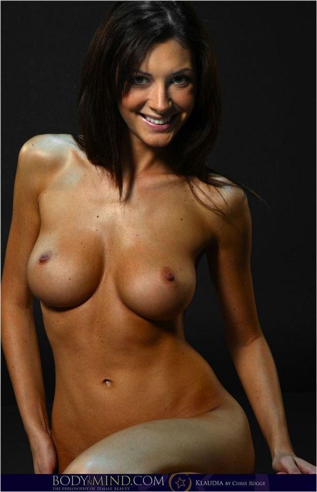 Daily erotic picdump - 106