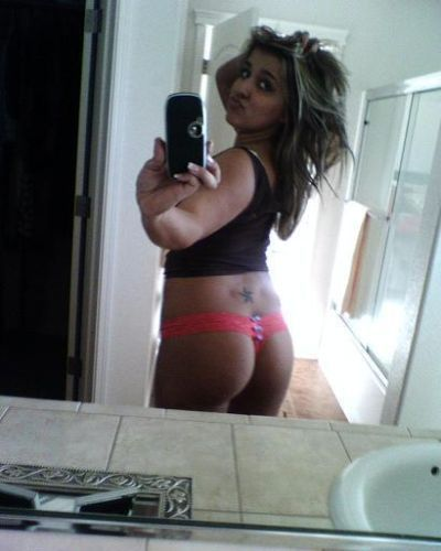 Girls take pictures of themselves. Excellent compilation! - 49