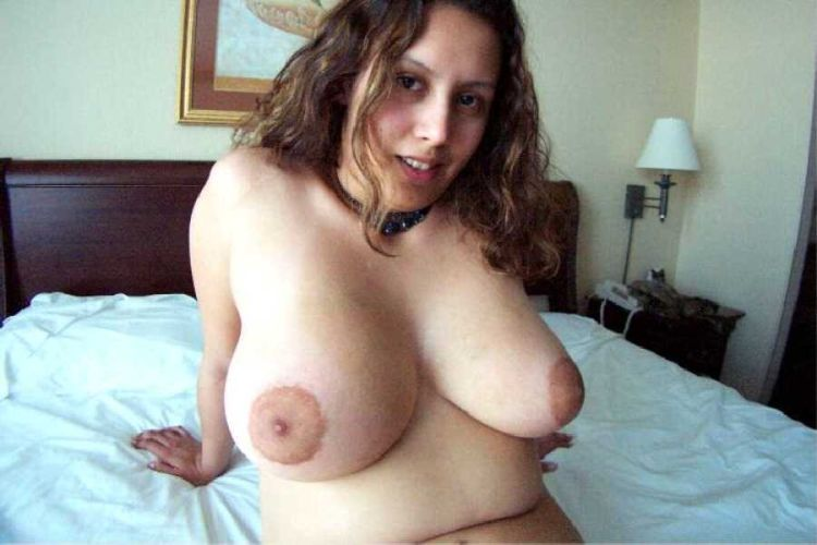 Girls flashing boobs. Photo amateurs - 08