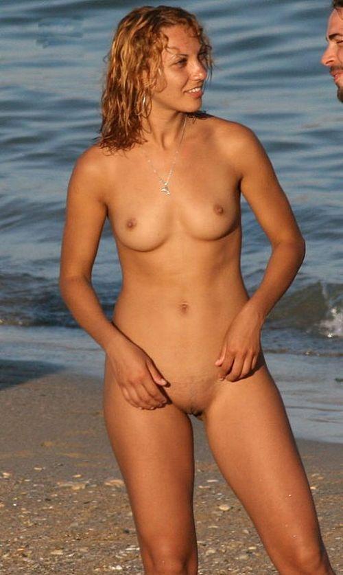 Panama women nude