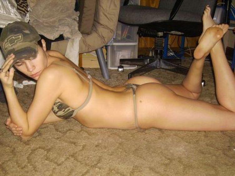 nathalie kelley naked pussy videos