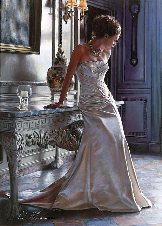 Great oil paintings by Rob Hefferan - 11