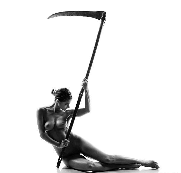 Daily erotic picdump - 104
