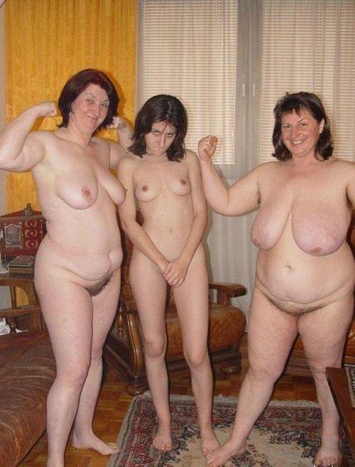 Daily erotic picdump - 108