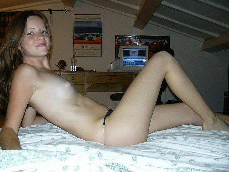 Daily erotic picdump - 14