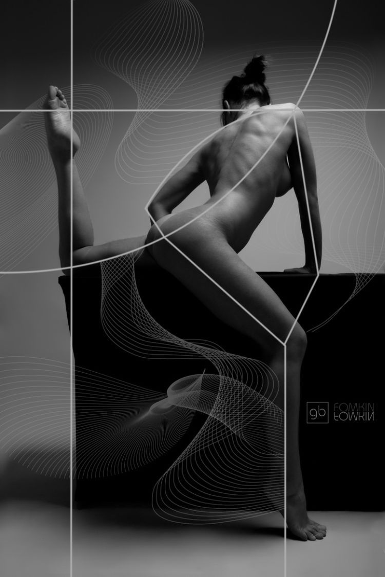 Geometry Body - 16