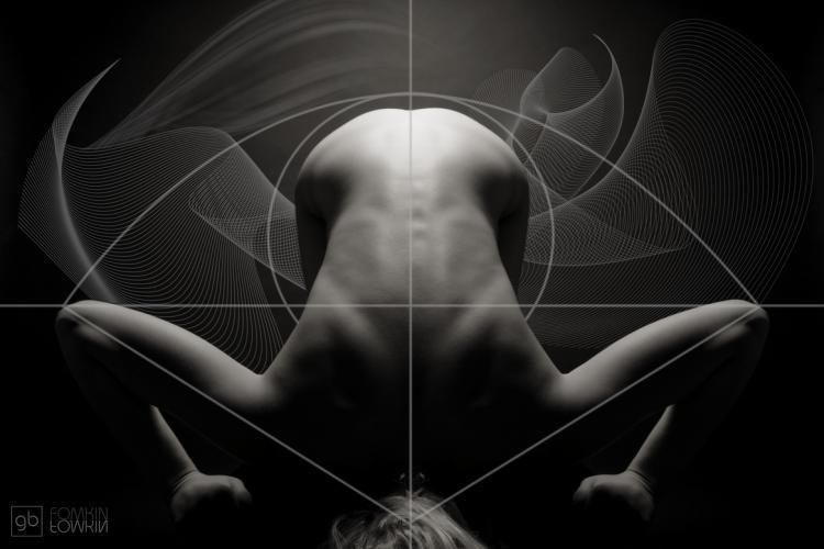 Geometry Body - 17