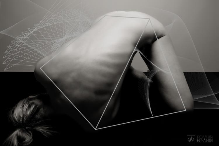 Geometry Body - 19