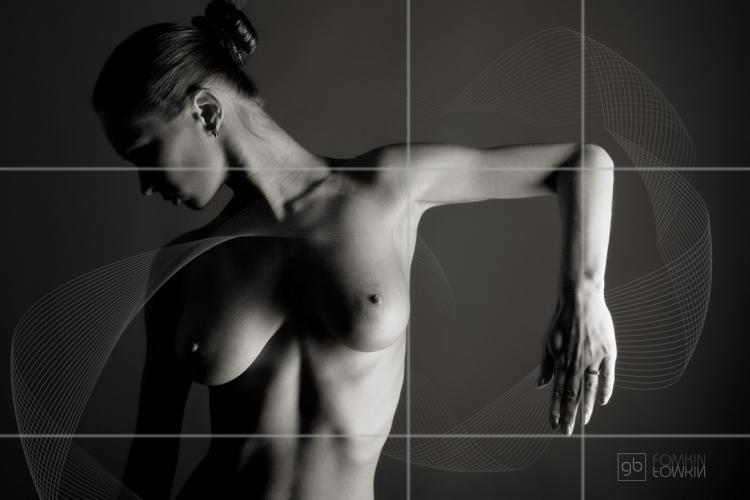 Geometry Body - 21