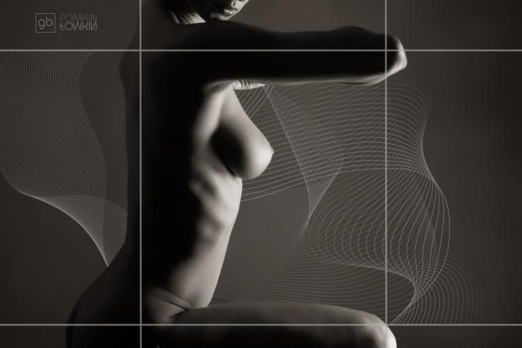 Geometry Body - 22