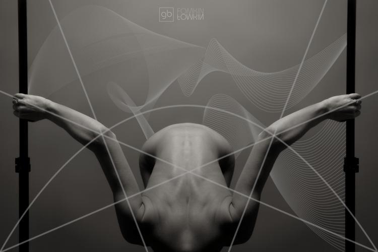 Geometry Body - 32