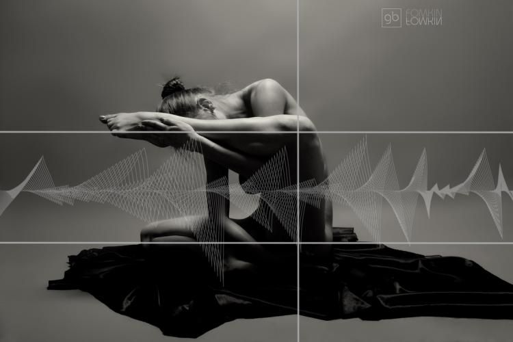 Geometry Body - 34