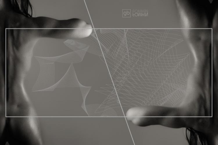 Geometry Body - 35