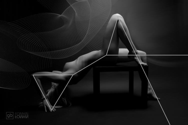 Geometry Body - 41