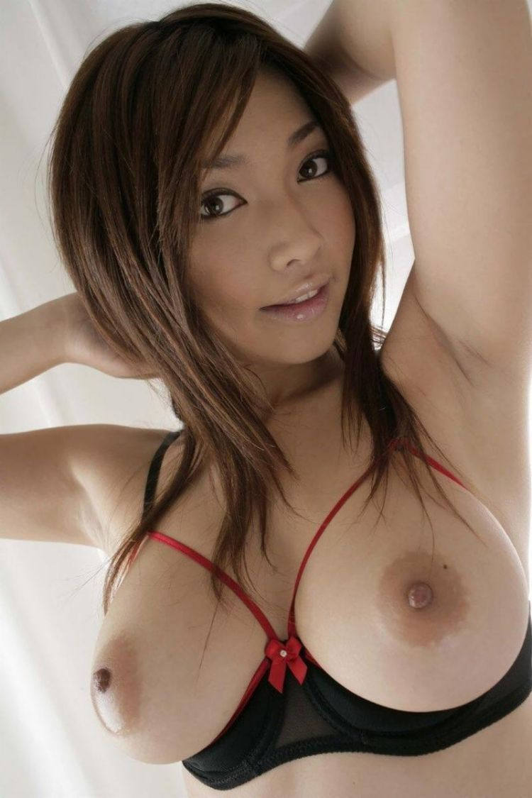 All these girls have beautiful nipples - 04