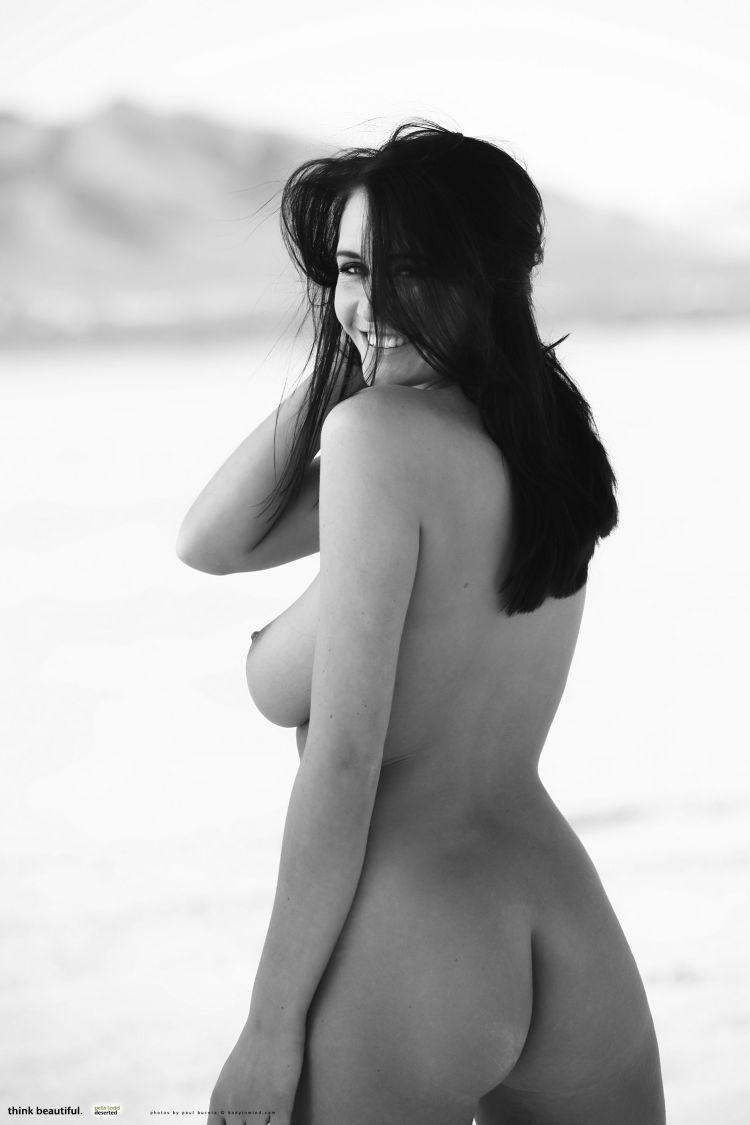 Stunning woman Peta Todd - a dream of many men - 01