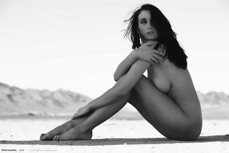Stunning woman Peta Todd - a dream of many men - 02