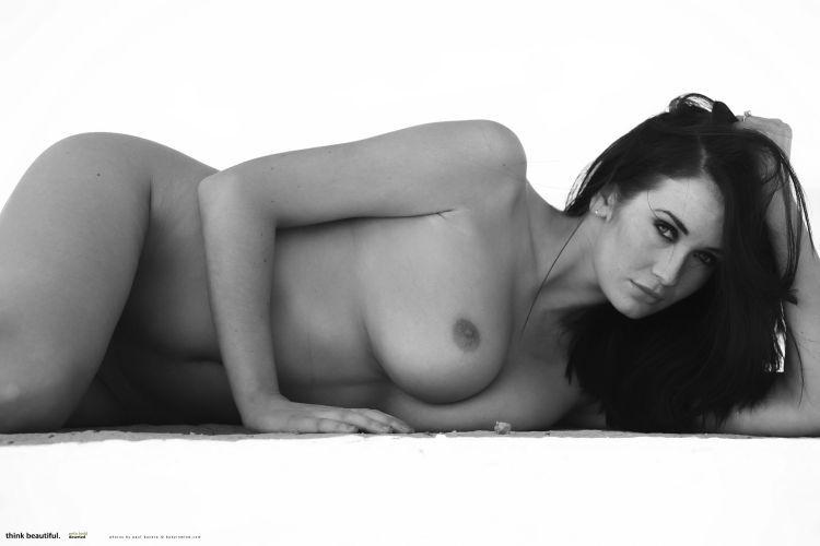 Stunning woman Peta Todd - a dream of many men - 03