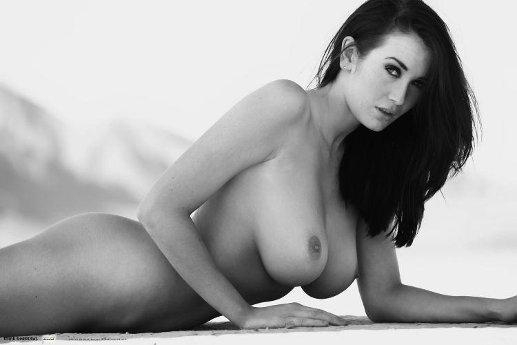 Stunning woman Peta Todd - a dream of many men - 06
