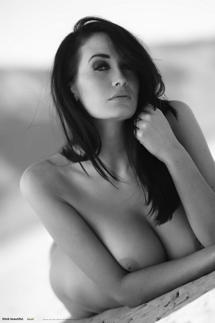 Stunning woman Peta Todd - a dream of many men - 07