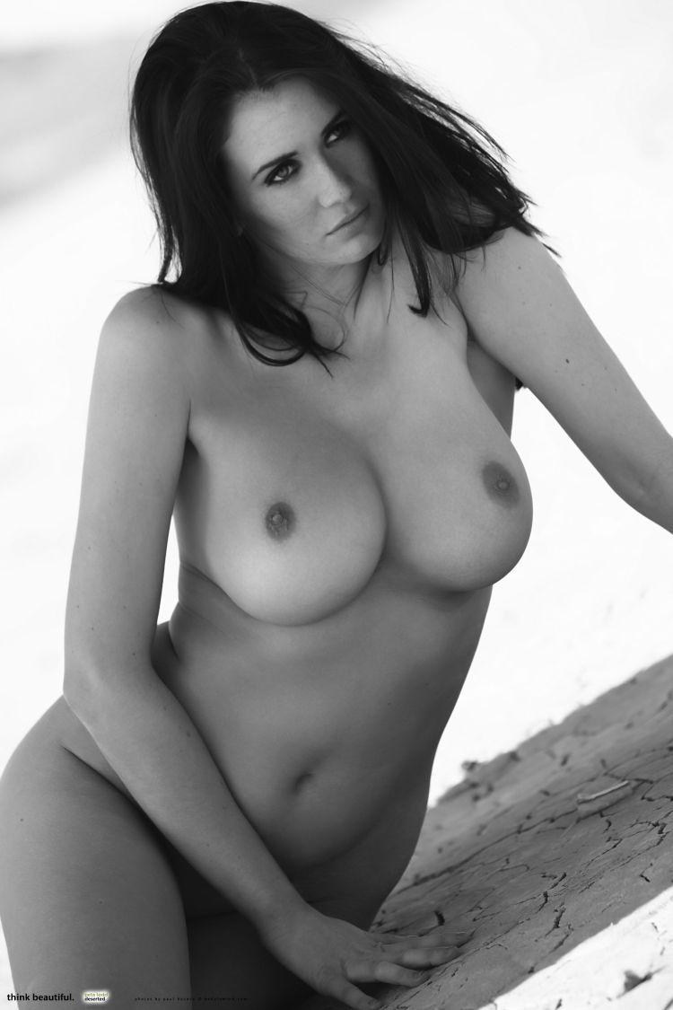 Stunning woman Peta Todd - a dream of many men - 08
