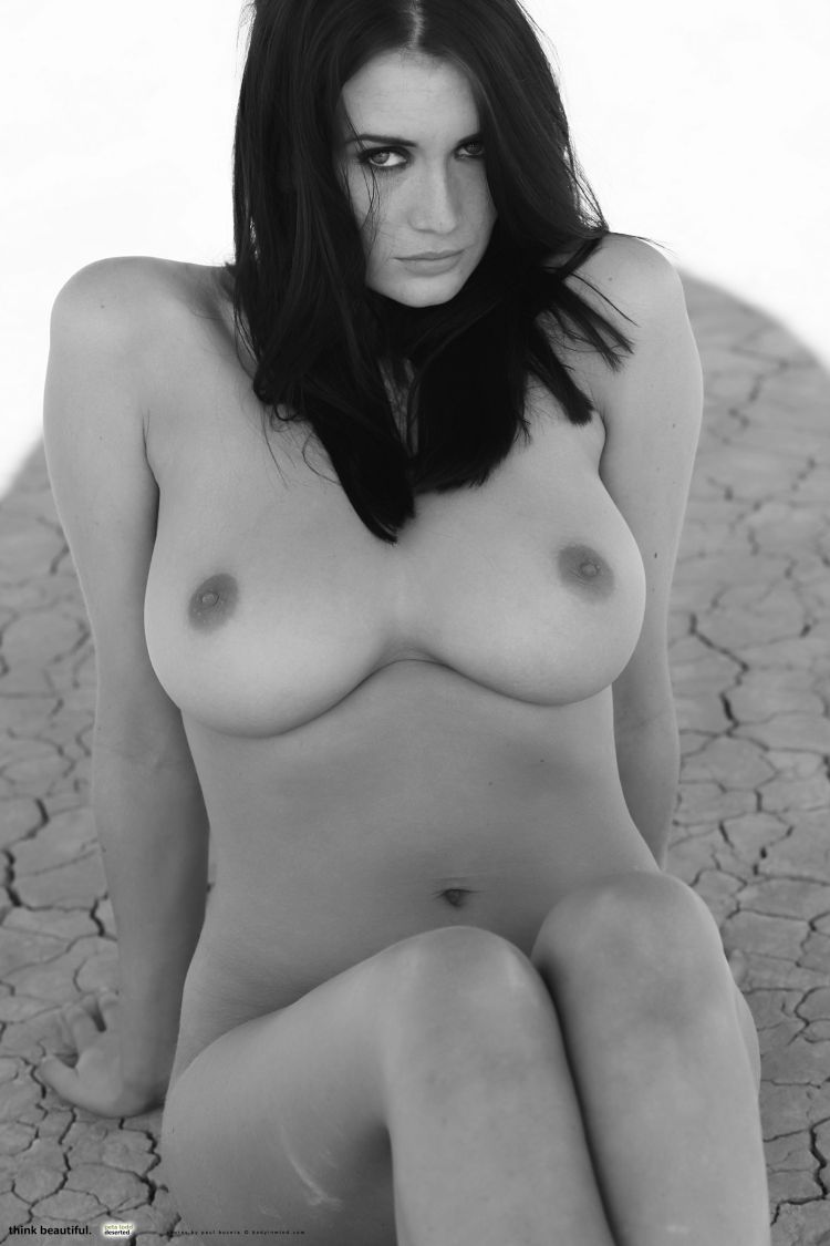 Stunning woman Peta Todd - a dream of many men - 10