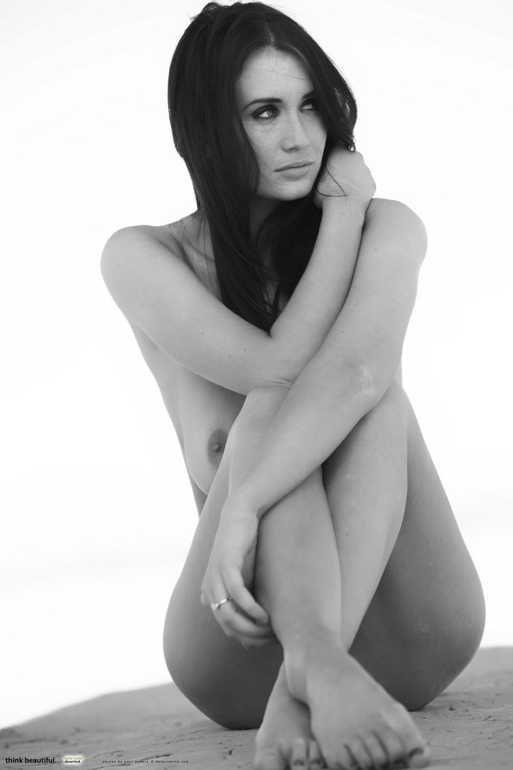 Stunning woman Peta Todd - a dream of many men - 11