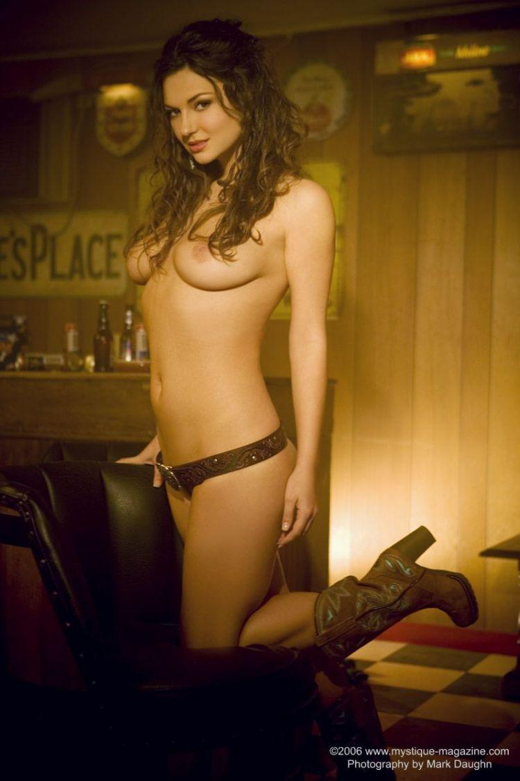 Daily erotic picdump - 01