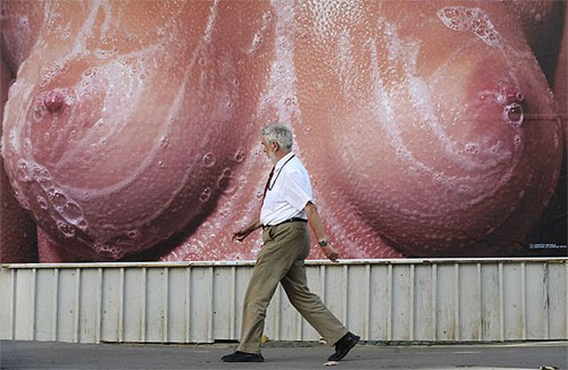 Daily erotic picdump - 19