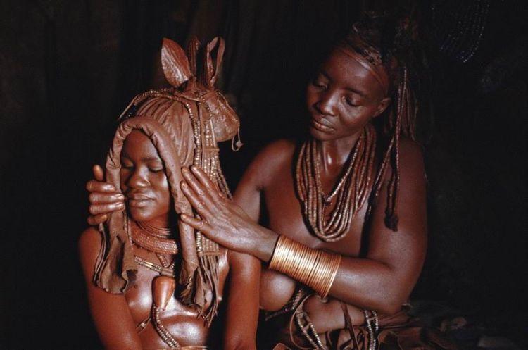 nude-namibian-teen