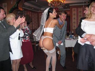 Funny erotic moments. Part 4